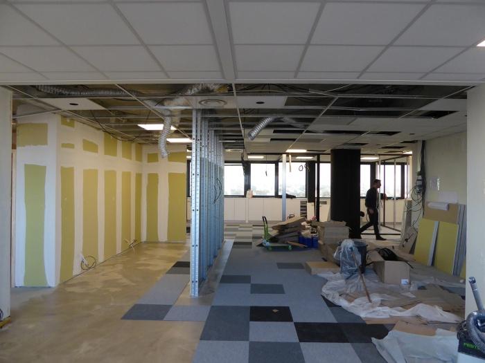 Réaménagement d'un plateau de bureaux seventies à Bordeaux 2017 : P1040198.JPG