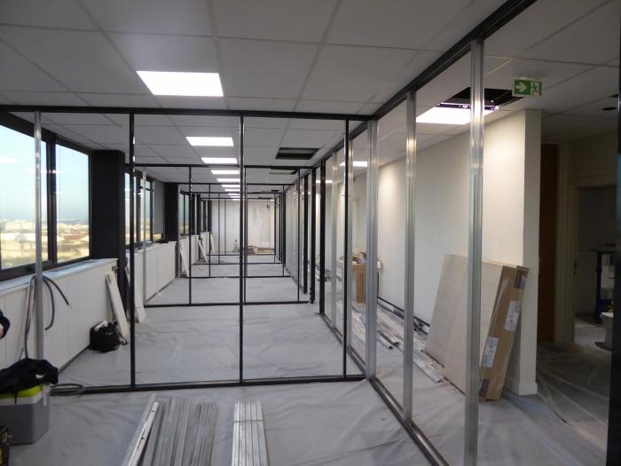 Réaménagement d'un plateau de bureaux seventies à Bordeaux 2017 : image_projet_mini_93518