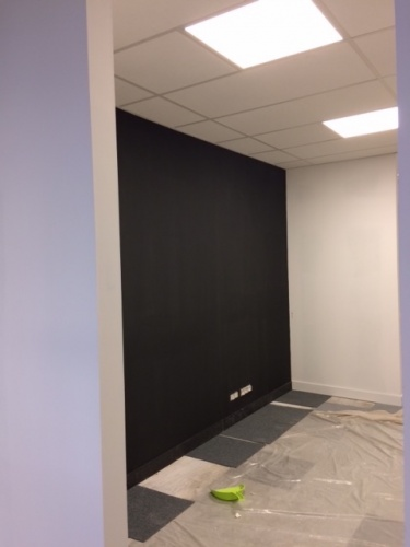 Réaménagement d'un plateau de bureaux seventies à Bordeaux 2017 : IMG_2340.JPG