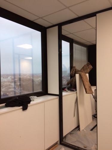 Réaménagement d'un plateau de bureaux seventies à Bordeaux 2017 : IMG_2342.JPG