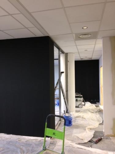 Réaménagement d'un plateau de bureaux seventies à Bordeaux 2017 : IMG_2338.JPG