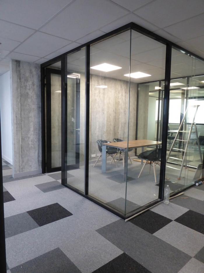 Réaménagement d'un plateau de bureaux seventies à Bordeaux 2017 : image_projet_mini_93940