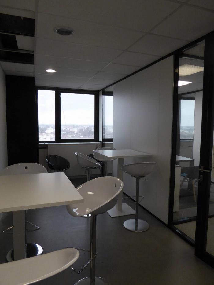 Réaménagement d'un plateau de bureaux seventies à Bordeaux 2017 : P1040916.JPG