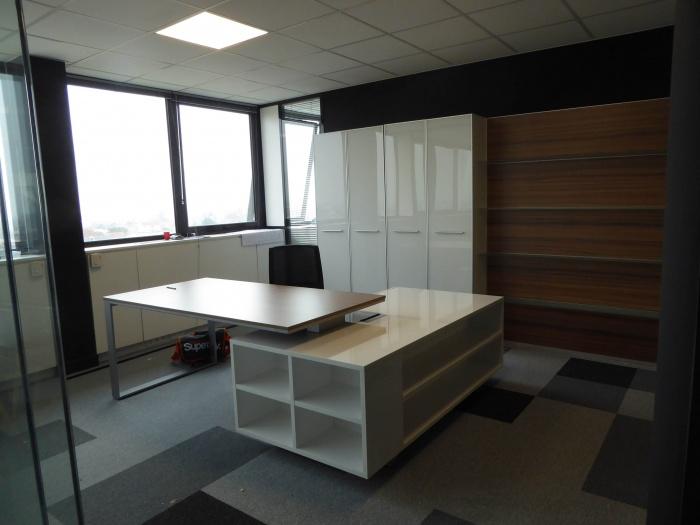 Réaménagement d'un plateau de bureaux seventies à Bordeaux 2017 : P1040929.JPG