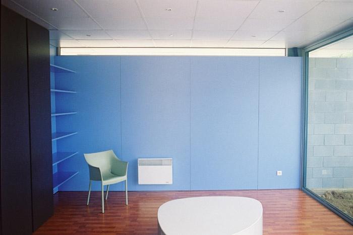 Usine Polyrey de Couze : construction d'un poste d'accueil : image_projet_mini_98336